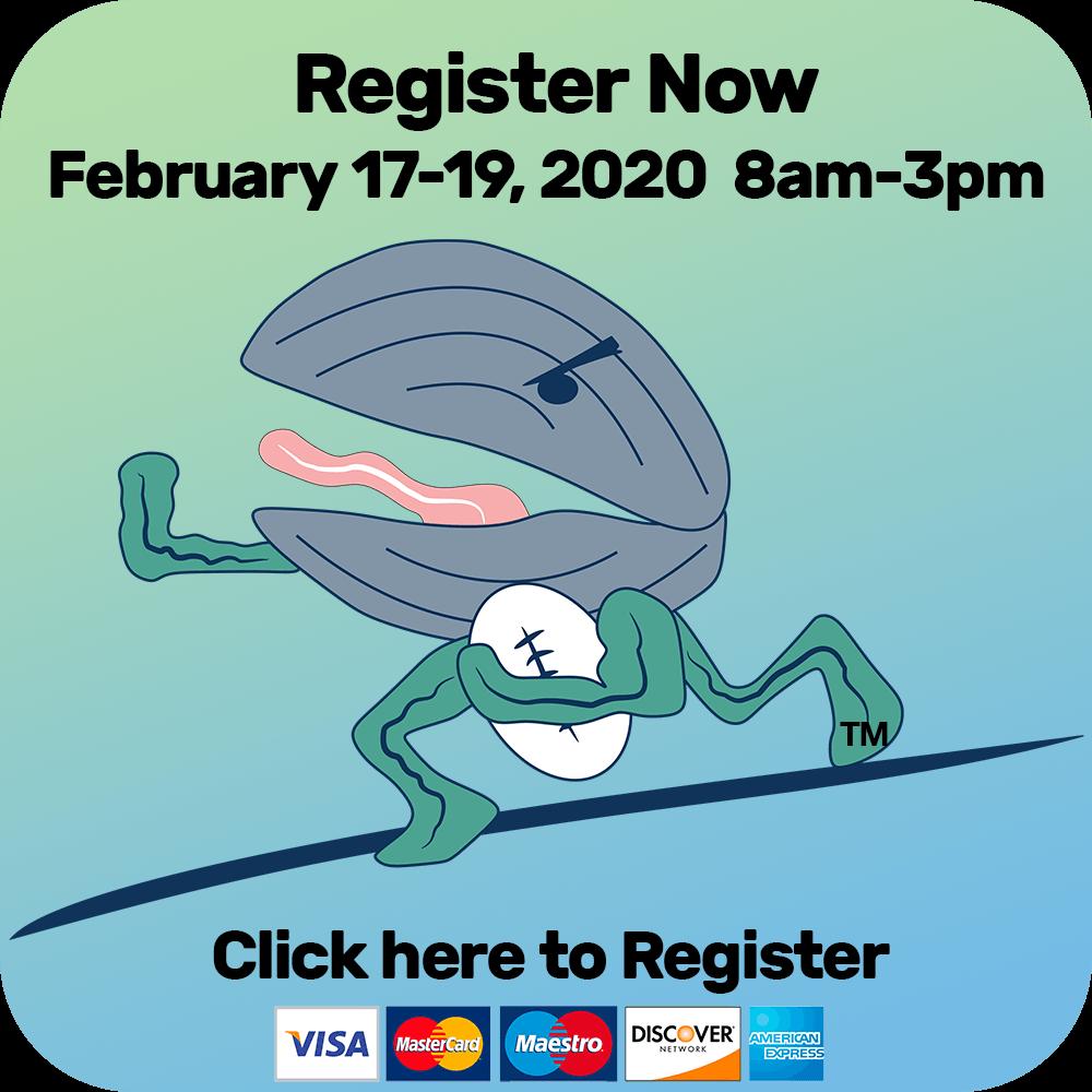 Register for December 30 Event